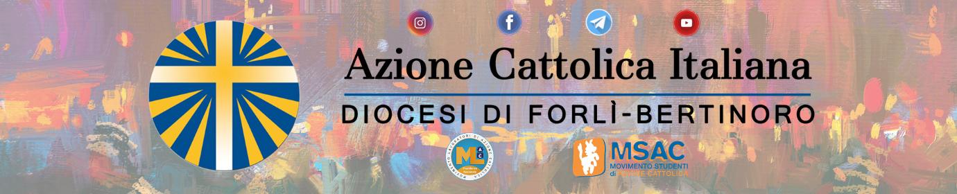 Azione Cattolica Forlì